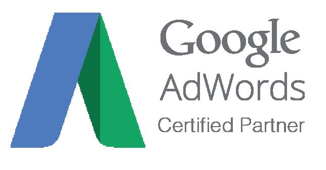 k4tegori - agence certifiée google adwords