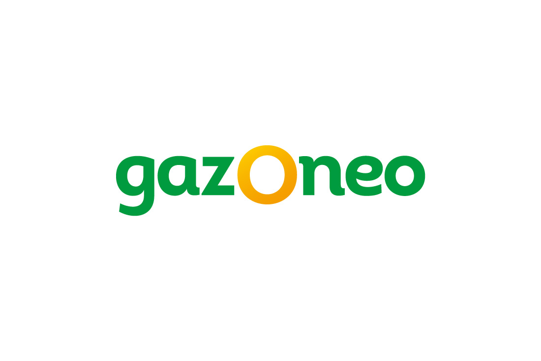 gazoneo agence digitale k4tegori