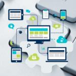 K4tegori, expert en référencement, vous aide à optimiser vos sites !