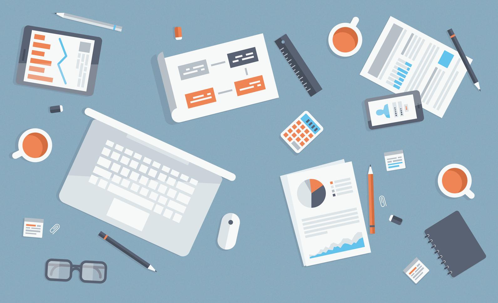 Conseils e-marketing – agence seo & webmarketing – k4tegori