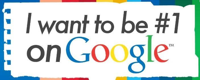 referencement google - conseils seo - k4tegori