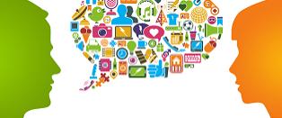 Content marketing & e-réputation – agence de referencement – k4tegori