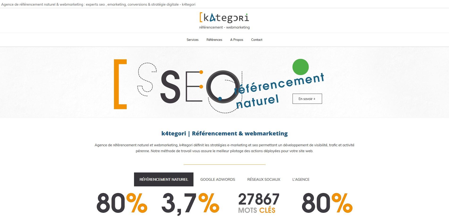 k4tegori-agence-de-referencement