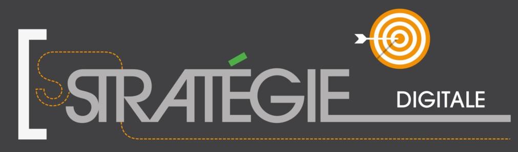 Referencement naturel & strategie web – agence emarketing – k4tegori