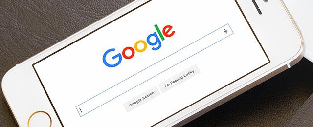 seo et google images : conseils en référencement gratuit – agence webmarketing à Strasbourg et Lille - k4tegori