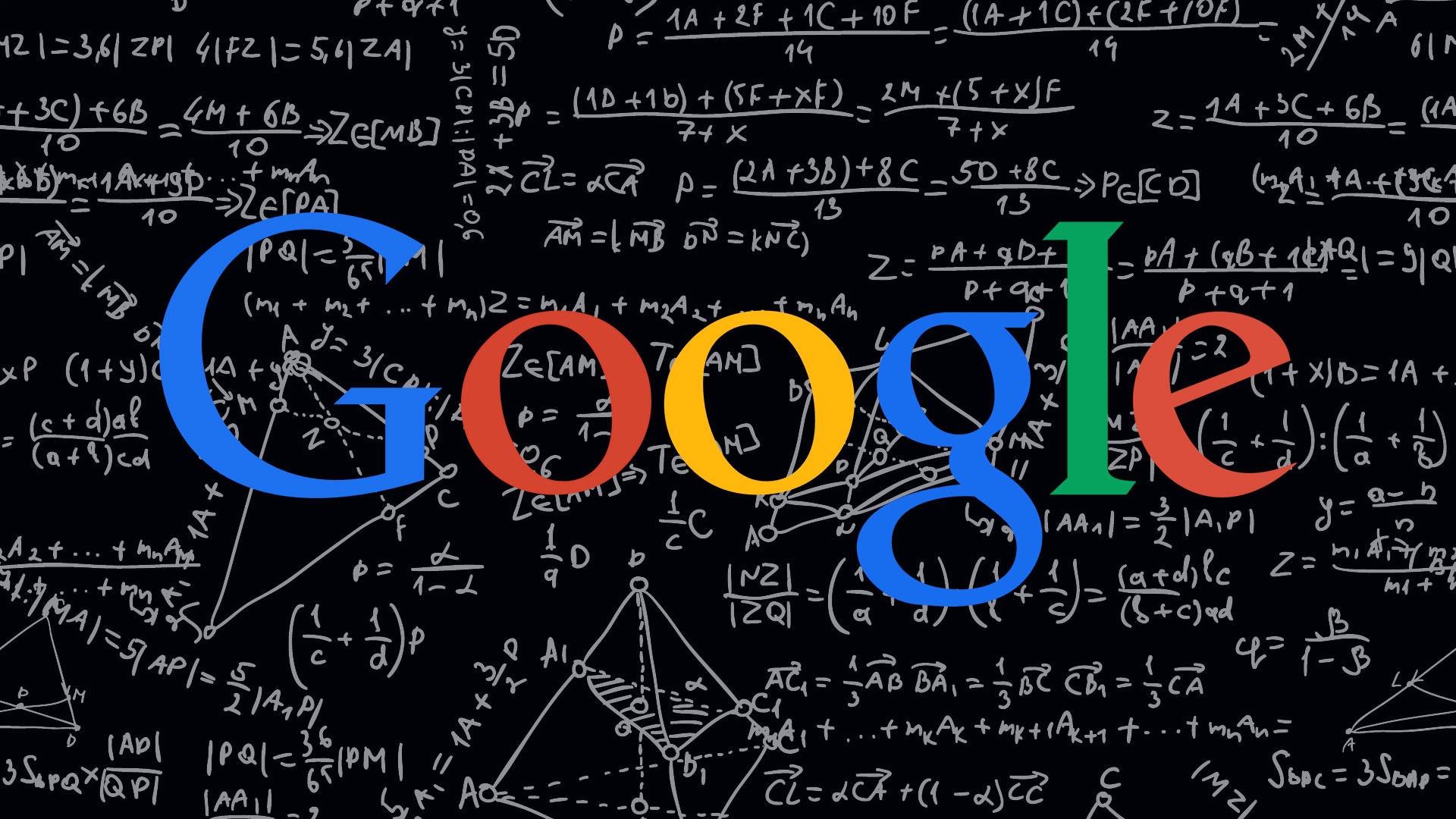 Agence de référencement dans le Nord et l'Est de la France : les mises à jour de l'algorithme Google – k4tegori