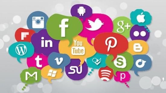 Agence digitale: strategie web & communauté de marque - k4tegori