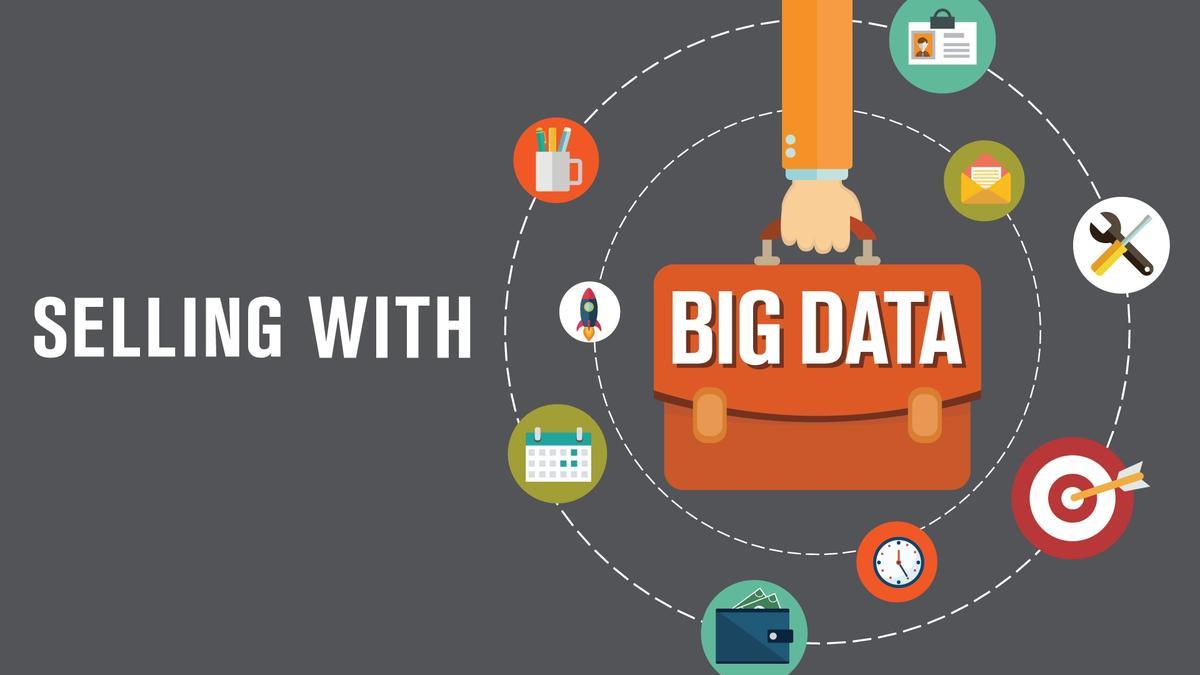 Agence digitale à Lille & Strasbourg : big data & e-commerçant – k4tegori