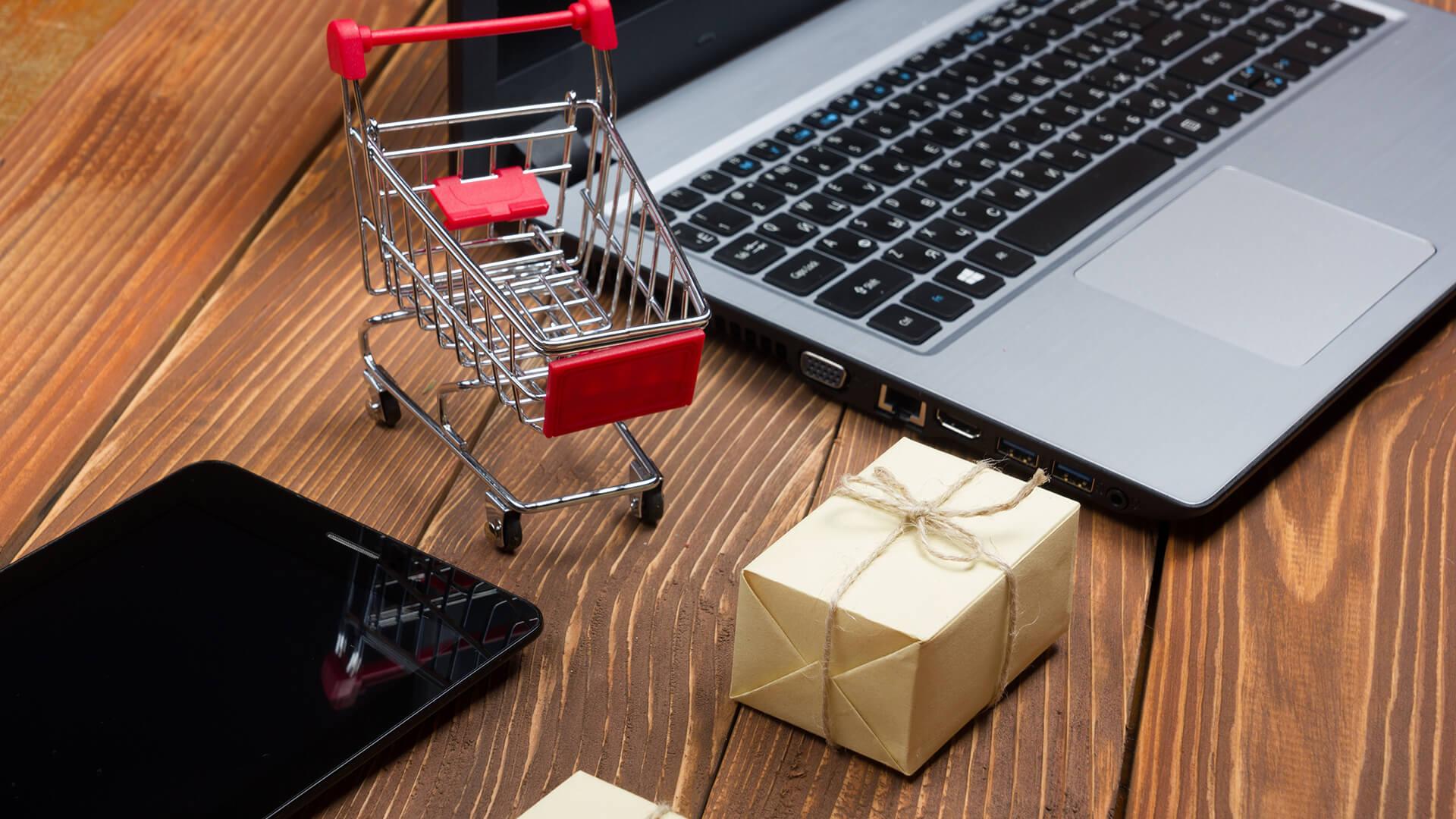 Accompagnement et conseils en webmarketing : black Friday et cyber Monday – k4tegori