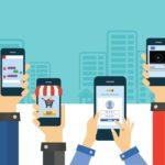 Agence webmarketing Lille & Strasbourg : m-commerce, le renouveau du e-commerce – k4tegori