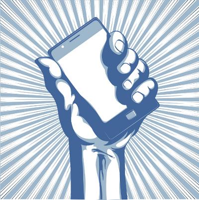 Agence webmarketing : stratégie mobile first & stratégie digitale - k4tegori