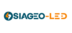 Siageo-led - k4tegori