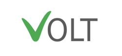 volt solutions - k4tegori