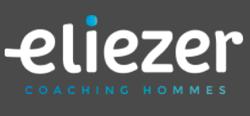 eliezer coaching hommes - k4tegori