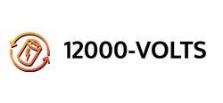 12000volts - k4tegori