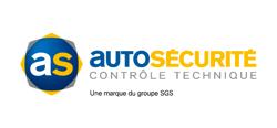 auto sécurité - k4tegori