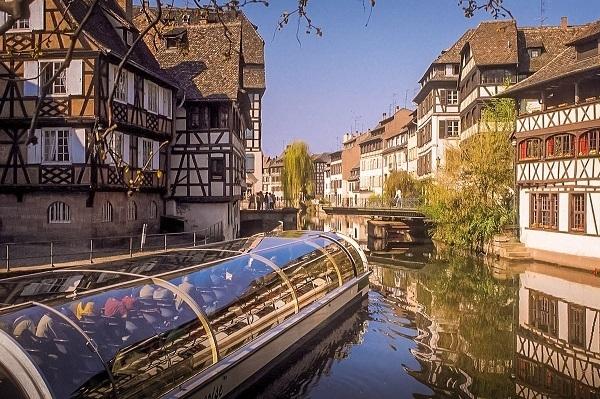 Agence social media Strasbourg Alsace - k4tegori