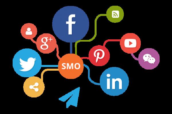 SMO & vacances : gérer son trafic web - blog webmarketing – k4tegori