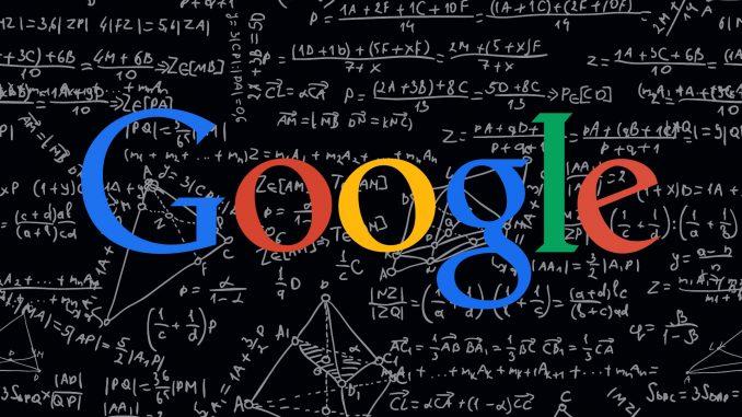 Google medic update : la dernière mise à jour de Google - k4tegori