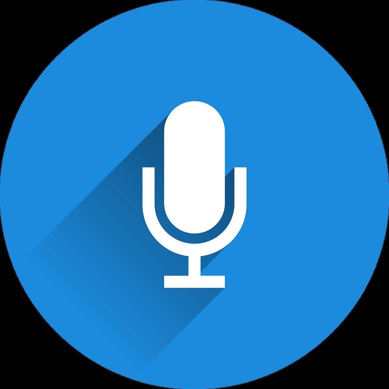 Recherche vocale & seo - agence webmarketing k4tegori